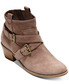 Cole Haan Jensynn Booties