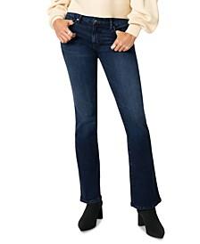 Provocateur Bootcut Jeans
