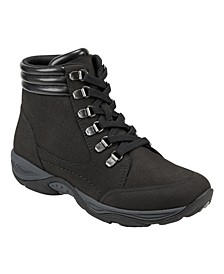 Excursn Hiking Boots