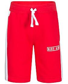 Nike Little Boys Nike Air Shorts