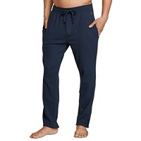 Tommy Hilfiger Men's Thermal Pants