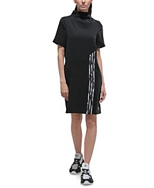 x Daniëlle Cathari T-Shirt Dress