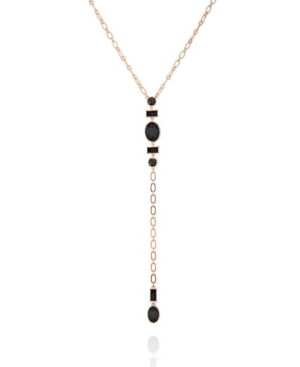 T Tahari Y Necklace