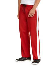 GUESS Men's Keith Track Pants
