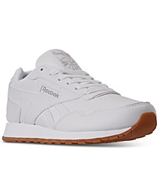 Women's Classic Harman Run Casual Sneakers from Finish Line