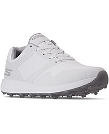 Women's GO Golf Max Fade Golf Shoes from Finish Line