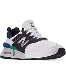 Men's 997 Sport Casual Sneakers from Finish Line