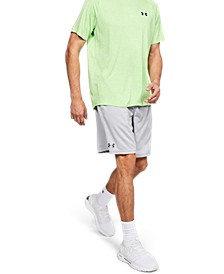 "Men's Tech™ 9"" Mesh Shorts"
