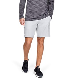 Under Armour Men's Vanish Snap Shorts
