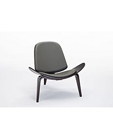 Shell Collection Side Chair