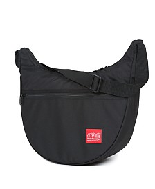 Manhattan Portage Downtown Nolita Shoulder Bag