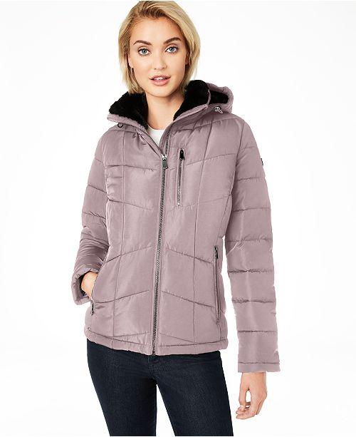 macys coats on sale