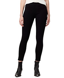 Uplift Pull-On Jeggings