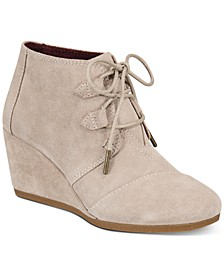 Women's Kala Booties