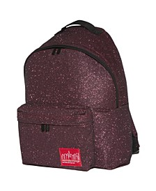 Medium Midnight Big Apple Backpack