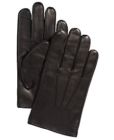 Polo Ralph Lauren Everyday Nappa Touch Gloves