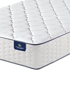 Twin Bed Mattress.Twin Size Mattresses Macy S