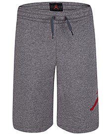 Big Boys Jumpman Shorts