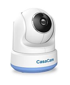CasaCam Extra Pan & Tilt Camera for BM200
