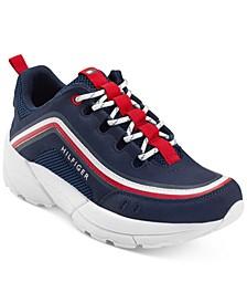 Essi Sneakers