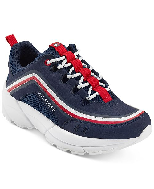 Tommy Hilfiger Essi Sneakers