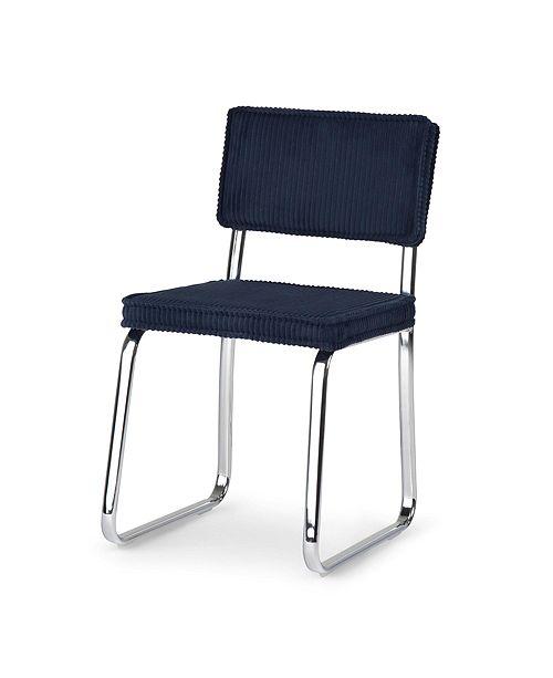Simpli Home Jenkins Dining Chair