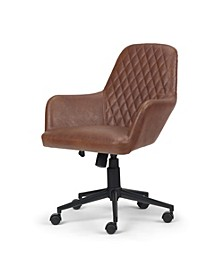 Goodwin Office Chair