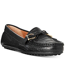 Briley II Driver Flats