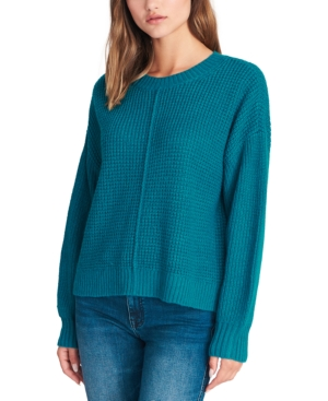 Sanctuary Sweaters SORRY NOT SORRY SWEATER