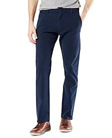 Men's Ultimate 360 Slim-Fit Chino Pants