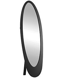 """59"""" H Mirror"""