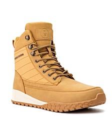Men's Clint Sneaker