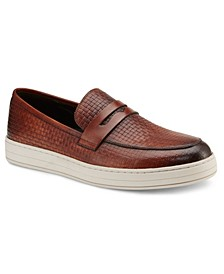 Vintage Foundry Men's Chadwick Shoe