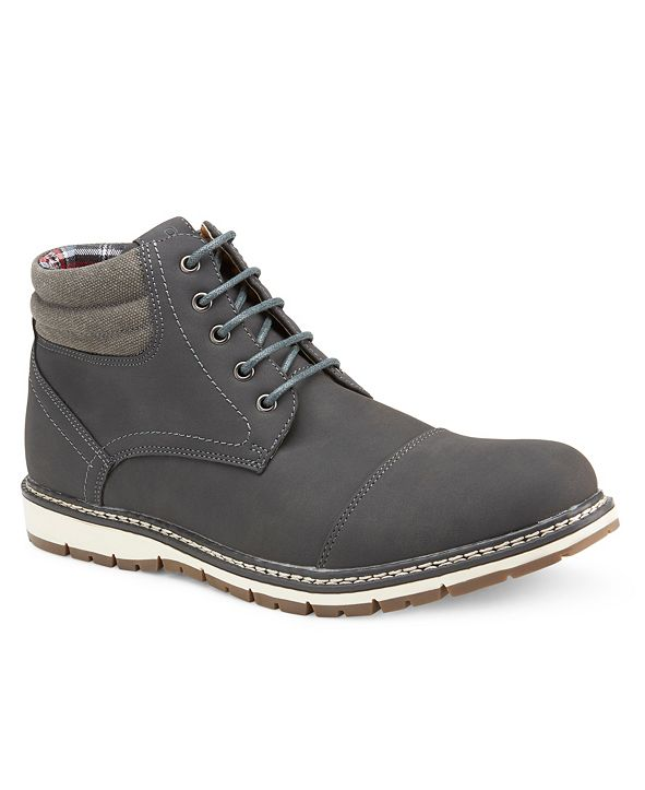 Reserved Footwear Men's The Kramer Boot