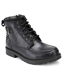 Men's The Lagan Boot