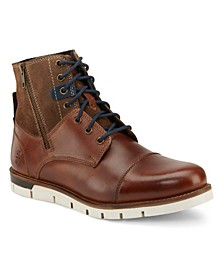 Men's The Rossmore Boot