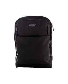 Members Only Tech Backpack