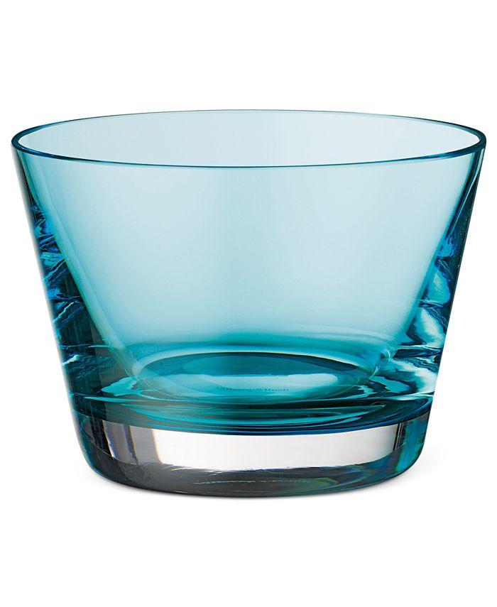 Villeroy & Boch - Colour Concepts Turquoise Bowl