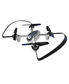 CLOSEOUT! SLIPSTREAM S™ R/C Stunt Drone