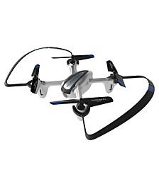 SLIPSTREAM S™ R/C Stunt Drone