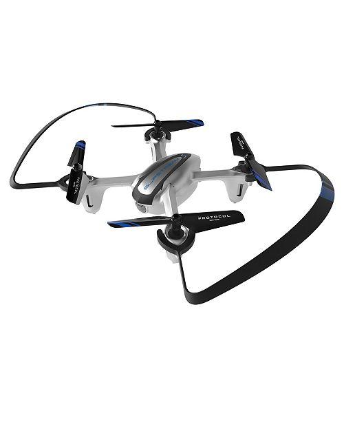 Protocol CLOSEOUT! SLIPSTREAM S™ R/C Stunt Drone