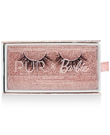 PÜR Barbie Doll Lash Pro Eyelashes
