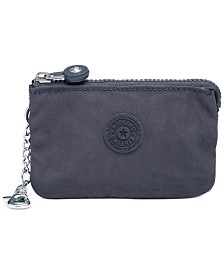 Kipling Mini Creativity Coin Purse