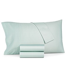 Micro Pulse Queen Sheet Set