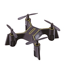 Drone DX 2inch Nano