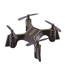 Sharper Image Drone DX 2inch Nano
