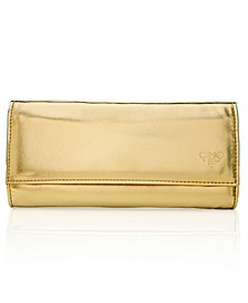 Mariah Jewelry Pouch