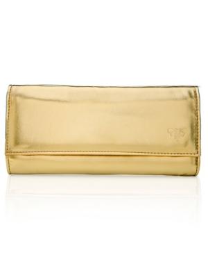 Honey Minx Mariah Jewelry Pouch