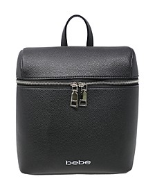 Poppy Backpack