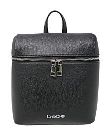 Bebe Poppy Backpack